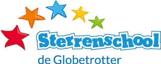 Sterrenschool de Globetrotter
